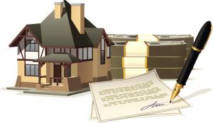 юридическое сопровождение сделок с коммерческой недвижимостью