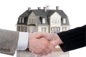 Комплексное юридическое сопровождение сделок с коммерческой недвижимостью