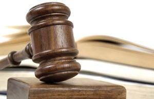 Исполнение решений арбитража