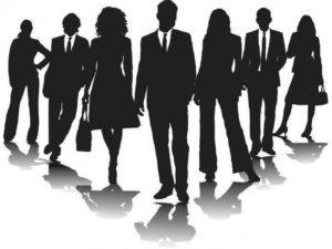 Защита деловой репутации компании